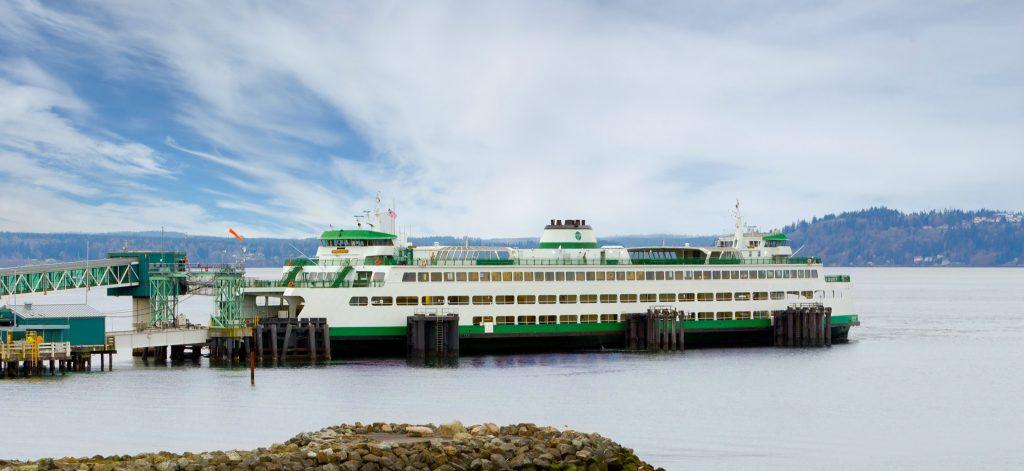 WindermereNorth_Edmonds_1_Ferry-1024x471.jpg
