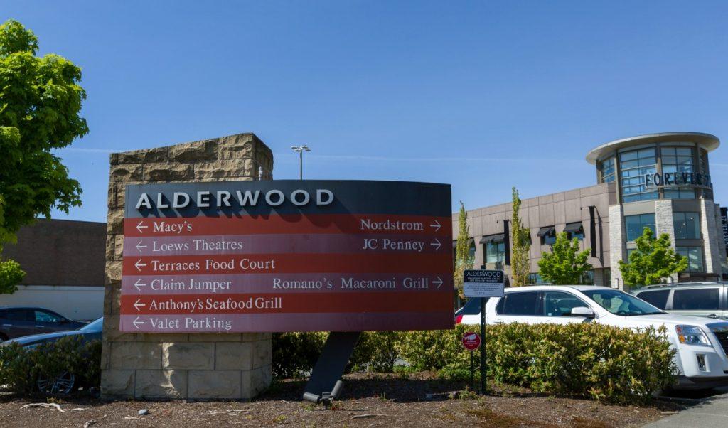 WindermereNorth_Lynnwood_AlderwoodMall-1024x602.jpg