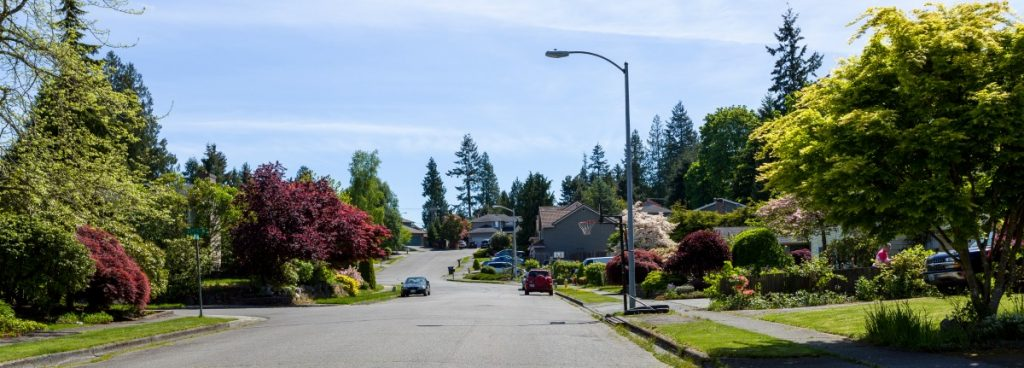 WindermereNorth_Lynnwood_WelcometoLynnwood-1024x368.jpg