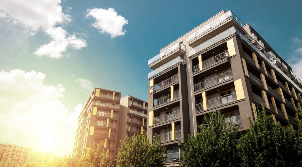 condominiums-1024x566.jpg