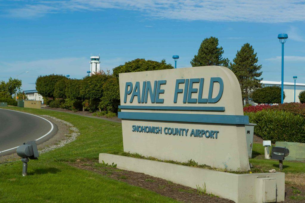 WindermereNorth_SouthEverett_PaineField-1-1024x683.jpg