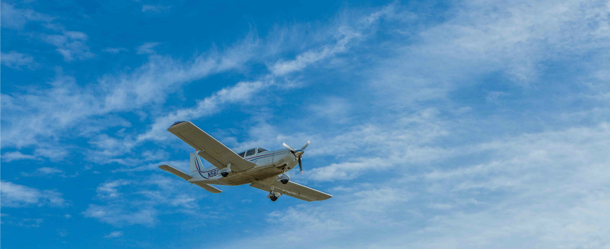 WindermereNorth_SouthEverett_Airplane_1.png